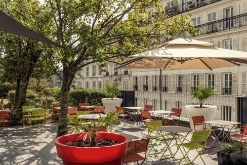 Mercure Montmartre.jpg