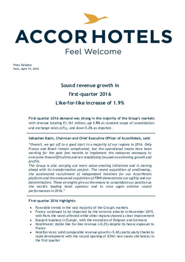 AccorHotels_PR_Revenue_Q1_2016.pdf
