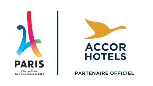 AH_Partenaire_Paris_2024_Coul_160525.jpg