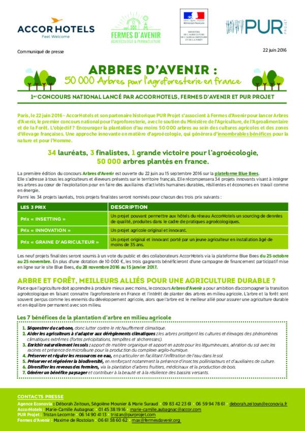 0616-CP-Arbres-avenir-agroforesterie.pdf