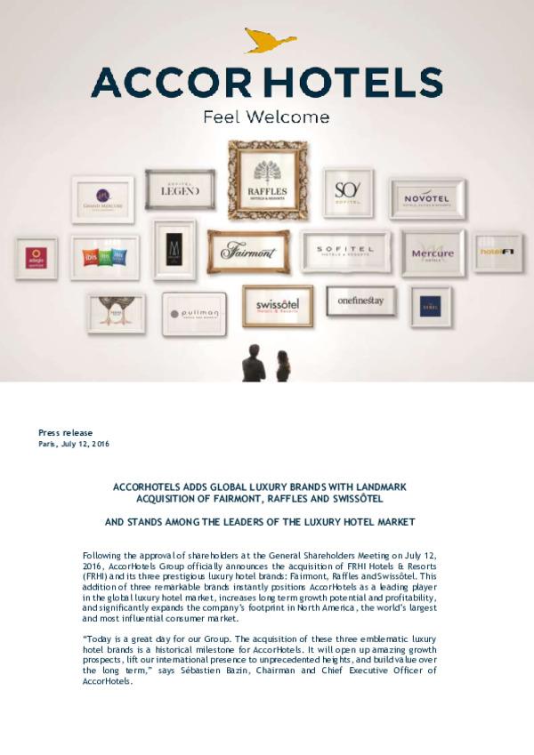 PR AccorHotels_FRHI closing_20160712.pdf