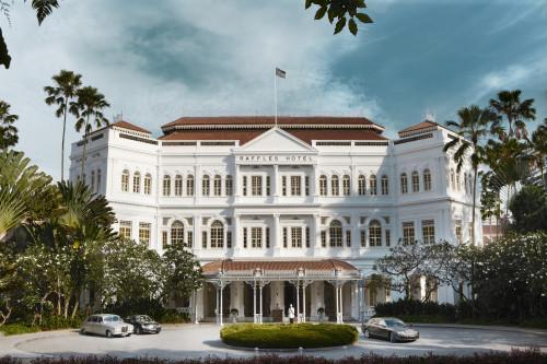 Raffles_Singapore.jpg
