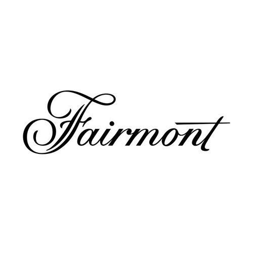 Accorhotels Adds Global Luxury Brands With Landmark