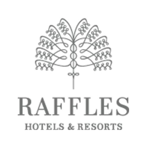 logo_raffles.png