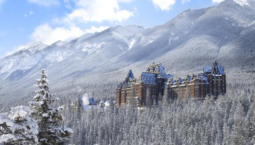 Fairmont Banff Springs – Alberta – Canada.jpg