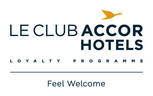 Le Club AccorHotels_Loyalty programme.jpg