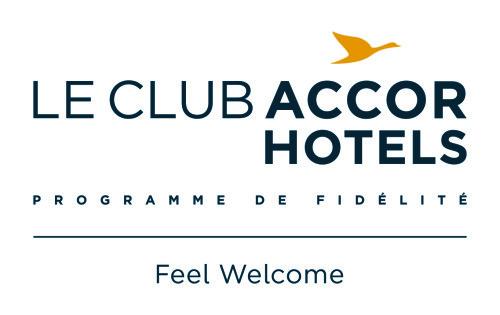 Le Club AccorHotels_programme de fidélité.jpg