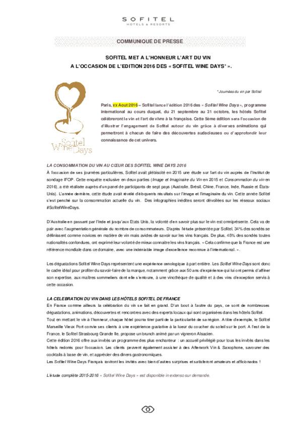 CP - Sofitel Wine Days 2016.pdf