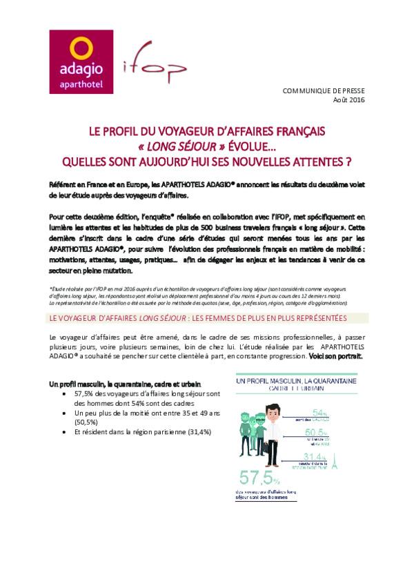 CP_Etude Adagio_Voyageurs Affaires Long Séjour_24.08.16.pdf