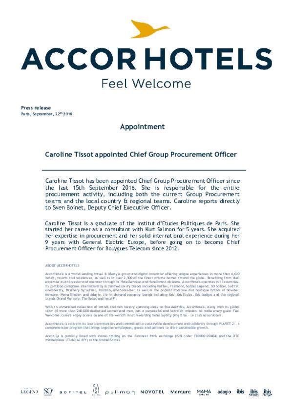 PR_AccorHotels_Nomination_Caroline _Tissot_EN.pdf