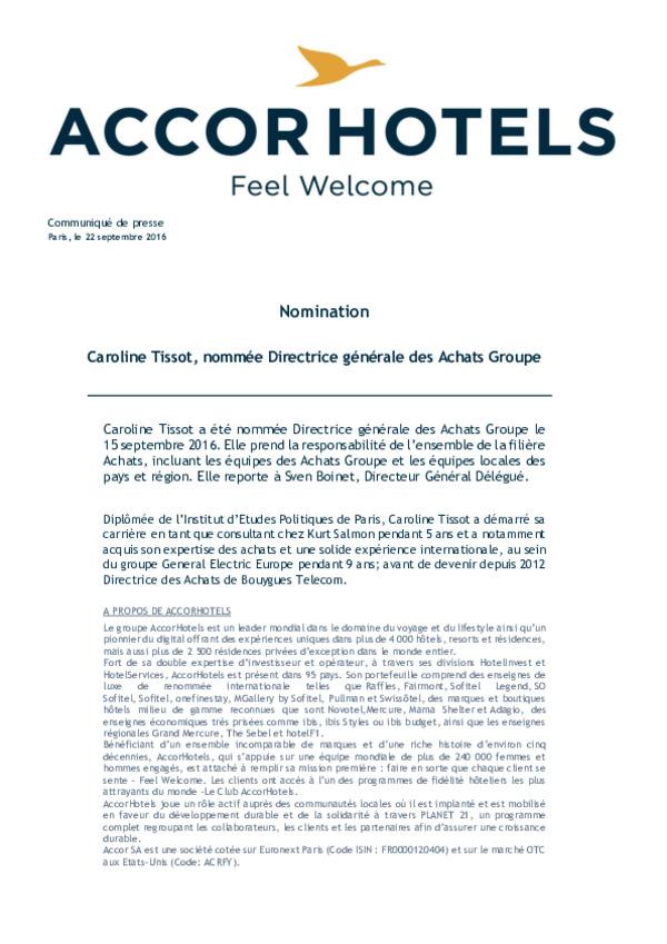 CP_AccorHotels_Nomination_Caroline_Tissot FR.pdf