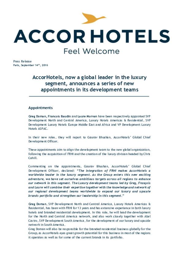 PR_AccorHotels_Appointment_Development_Sept2016_EN.pdf