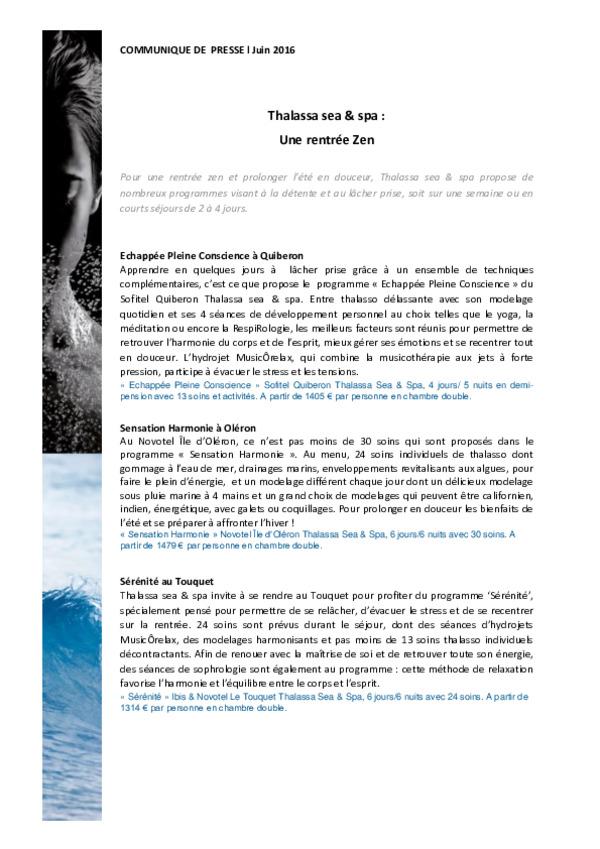 CP Rentrée zen_Juin 2016_Thalassa sea and spa.pdf