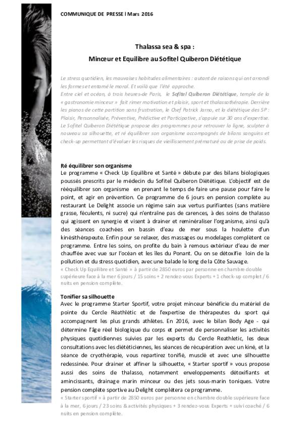 Dietetique Quiberon mars 2016_Thalassa sea and spa.pdf