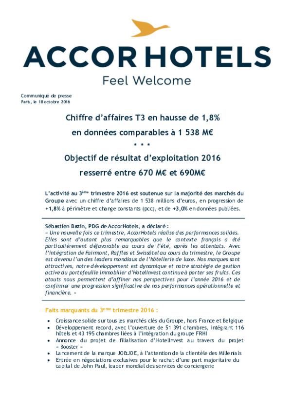 AccorHotels_CP_Chiffre d'affaires_T32016-FR.pdf