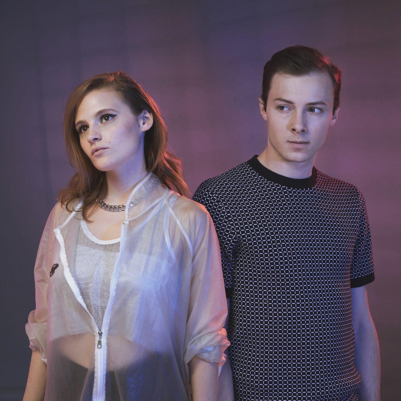 Sofitel s'associe au duo pop Français « HAUTE » pour sa nouvelle chanson signature