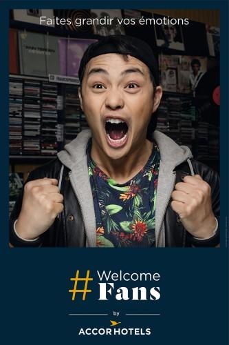 Affiche AccorHotels - #WelcomeFans 3.jpg