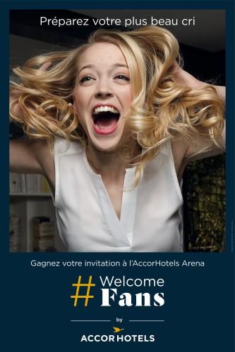 Affiche AccorHotels - #WelcomeFans.jpg