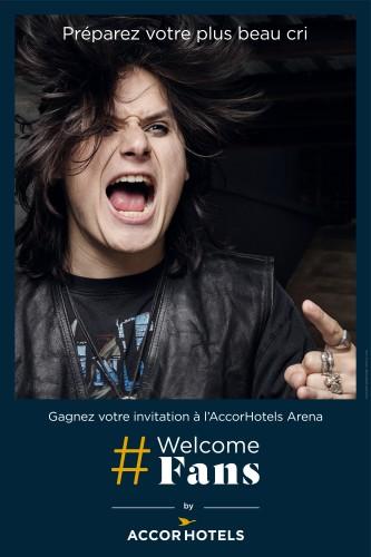 Affiche AccorHotels - #WelcomeFans 2.jpg