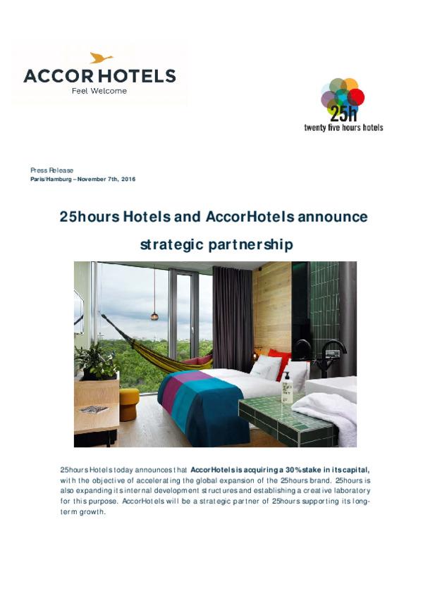 161107_Press Release_AccorHotels_25hours _EN.pdf