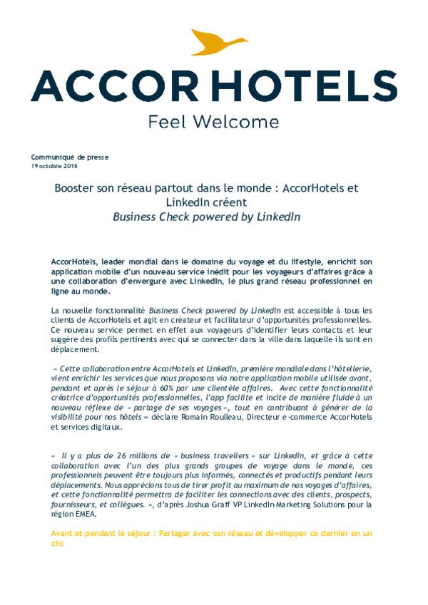 CP AccorHotels_LinkedIn_FR.pdf