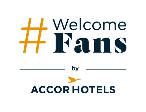 #WELCOMEFANS_by_AccorHotels.jpg