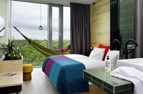 25hours_Hotel_Bikini_Berlin-Jungle-Room.jpg