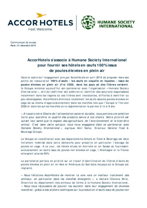 CP_AH_Partenariat_HSI_FR.pdf