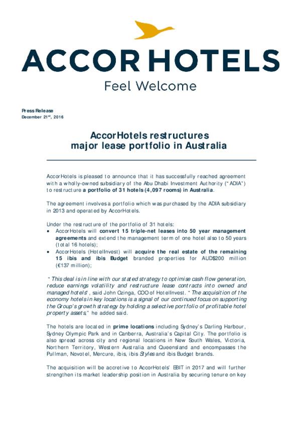 PR_AccorHotels_HotelInvest ADIA_211216_EN.pdf