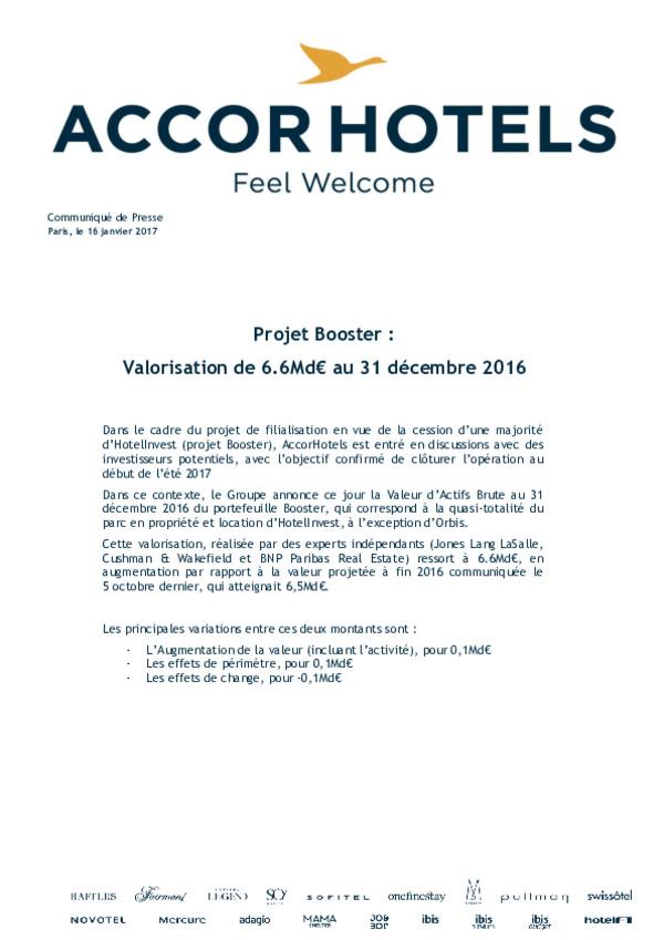 CP AccorHotels_Booster - Janvier 2017.pdf