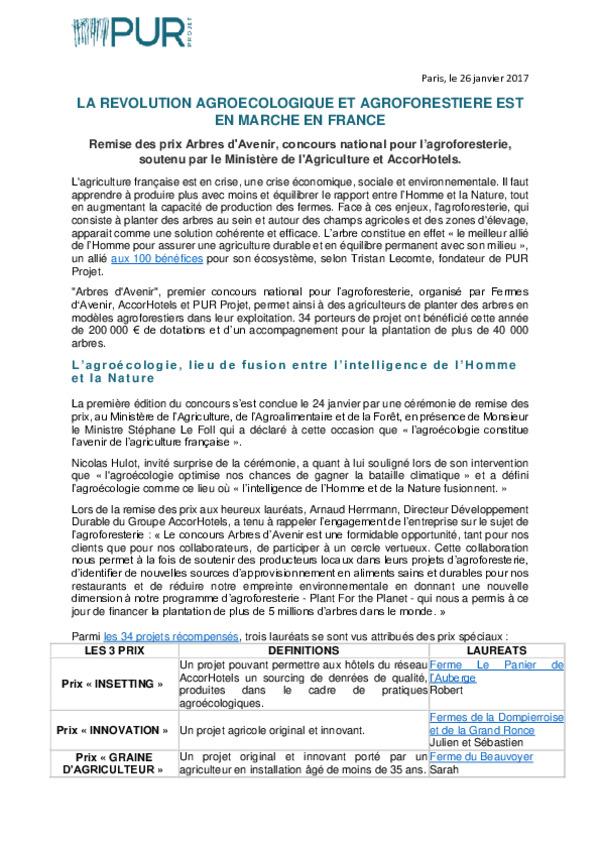 20170125_Communiqué Résultats concours Arbres d'Avenir.pdf