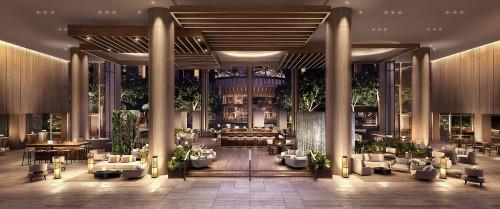 FAIRMONT_CENTURY PLAZA_Hotel_Lobby_Photo credit_DBOX.jpg