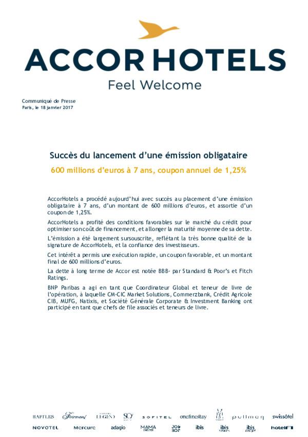 CP AccorHotels_Obligation - Janvier 2017.pdf