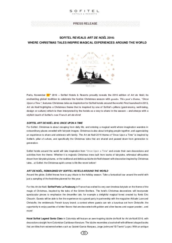 EN_CP_Sofitel-ArtdeNoel_281016.pdf