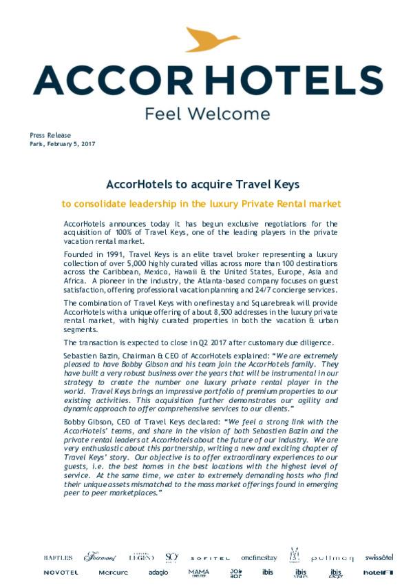 PR AccorHotels_TravelKeys- February 2017.pdf