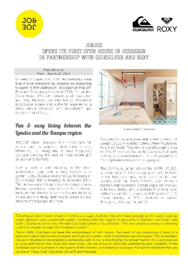 CP JOJOE HOSSEGOR_EN.pdf