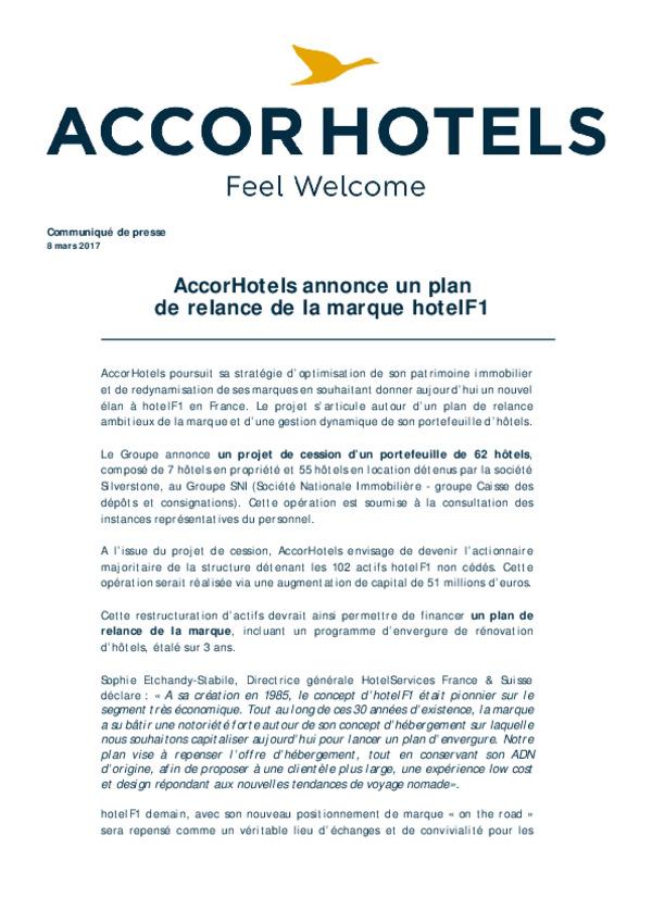CP_AccorHotels_HotelInvest_hotelf1_FR_Final.pdf