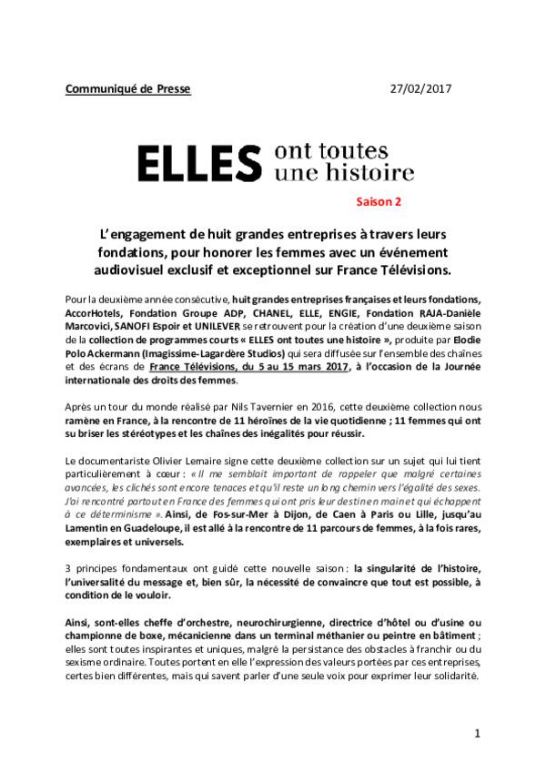 CP ELLES ont toutes une histoire 27-02-17 V.finale.pdf