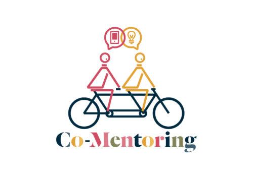 co_mentoring_picto_blanc_rvb.jpg