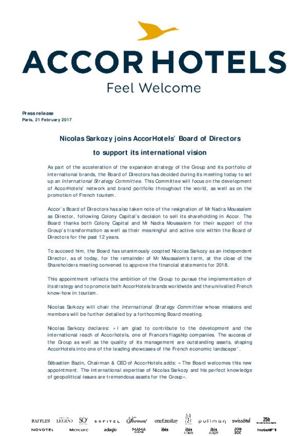 20170221 PR_Board Directors_EN.pdf