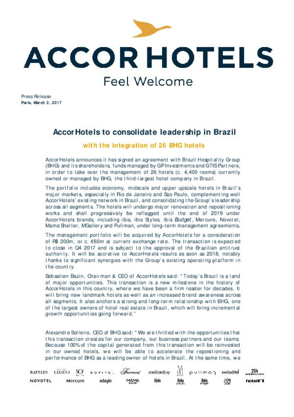 PR AccorHotels_BHG_170302_final_EN.pdf