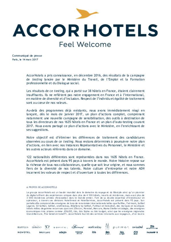 AH_Communiqué Enquête Ministère.pdf