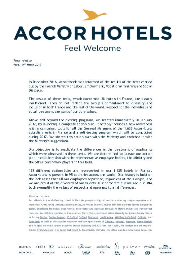 AH_PR_CV testing results - Group's statement.pdf