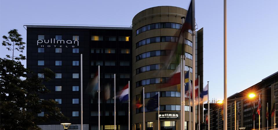 SLIDER_Pullman Brussels Midi © Abaca CorporateDidier Delmas.jpg