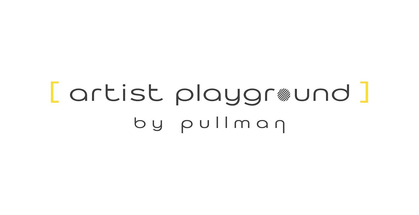 artistplayground
