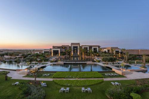 Fairmont Royal Palm Marrakech_Main facade.jpg