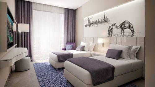 Room2jpg.jpg