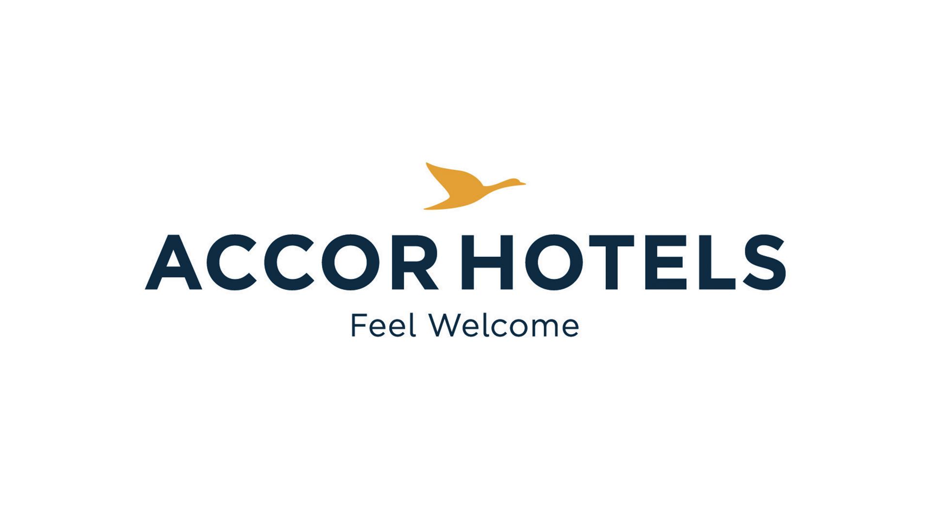 Accor – Newsroom | AccorHotels and UnionPay International