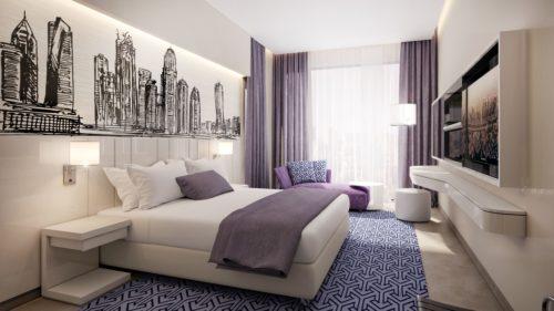 Room1jpg.jpg