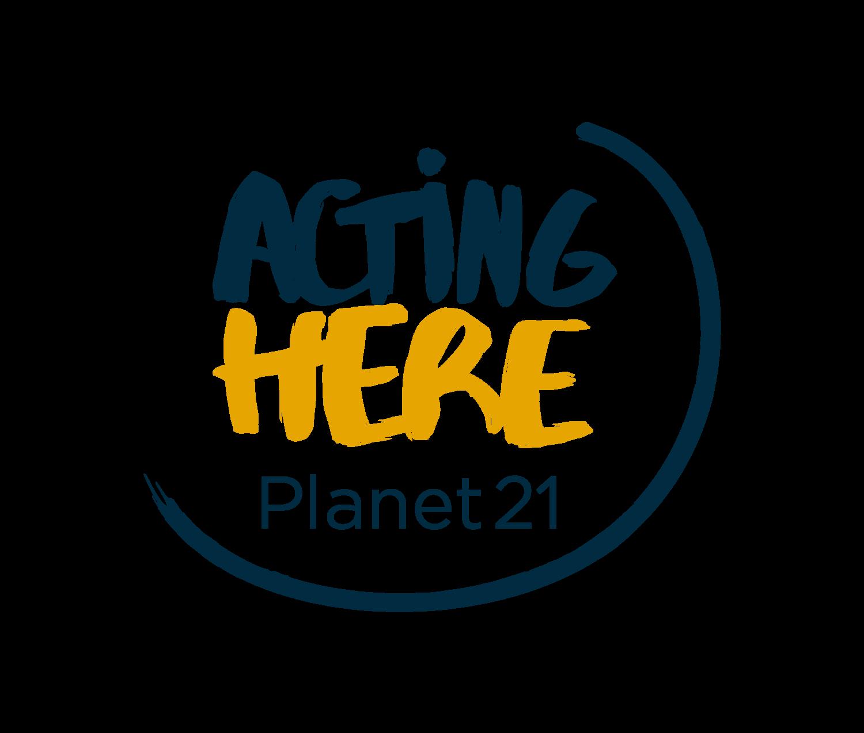AccorHotels stimuleert duurzame initiatieven